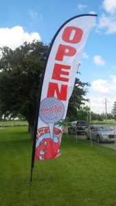 Silver Tee Golf Centre Windsor Essex County OntarioA