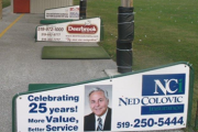 Advertise with Silver Tee Golf Centre Windsor Ontario