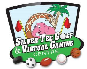 Silver Tee Golf & Virtual Gaming Centre Windsor Ontario