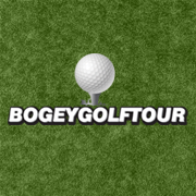 Bogey Golf Tour - Silver Tee Golf & Virtual Gaming Centre