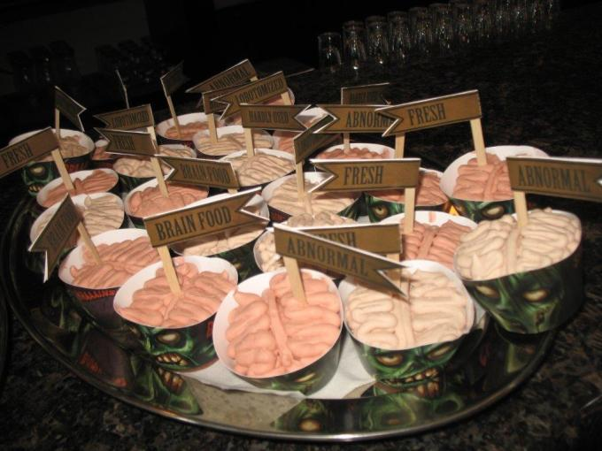 office summer party ideas. office parties windsor ontario summer party ideas