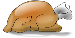 turkey-151756_640