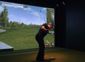 Charity Golf Tournament Windsor Ontario