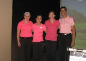 indoor charity golf tournament windsor essex