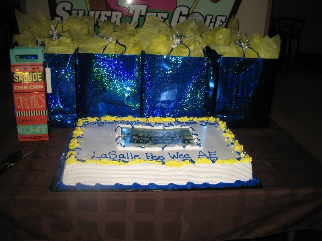 office party ideas Windsor Essex Ontario Silver Tee Golf and