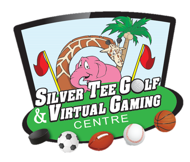 Silver Tee Golf and Virtual Gaming Centre