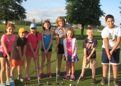 junior-golfers-summer-2016-silver-tee-1
