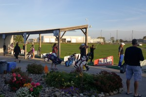 ofssa-girls-practice-silver-tee-golf-centre-windsor-4
