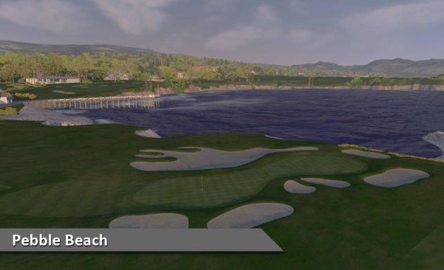 pebble-beach-at-silver-tee-golf-windsor