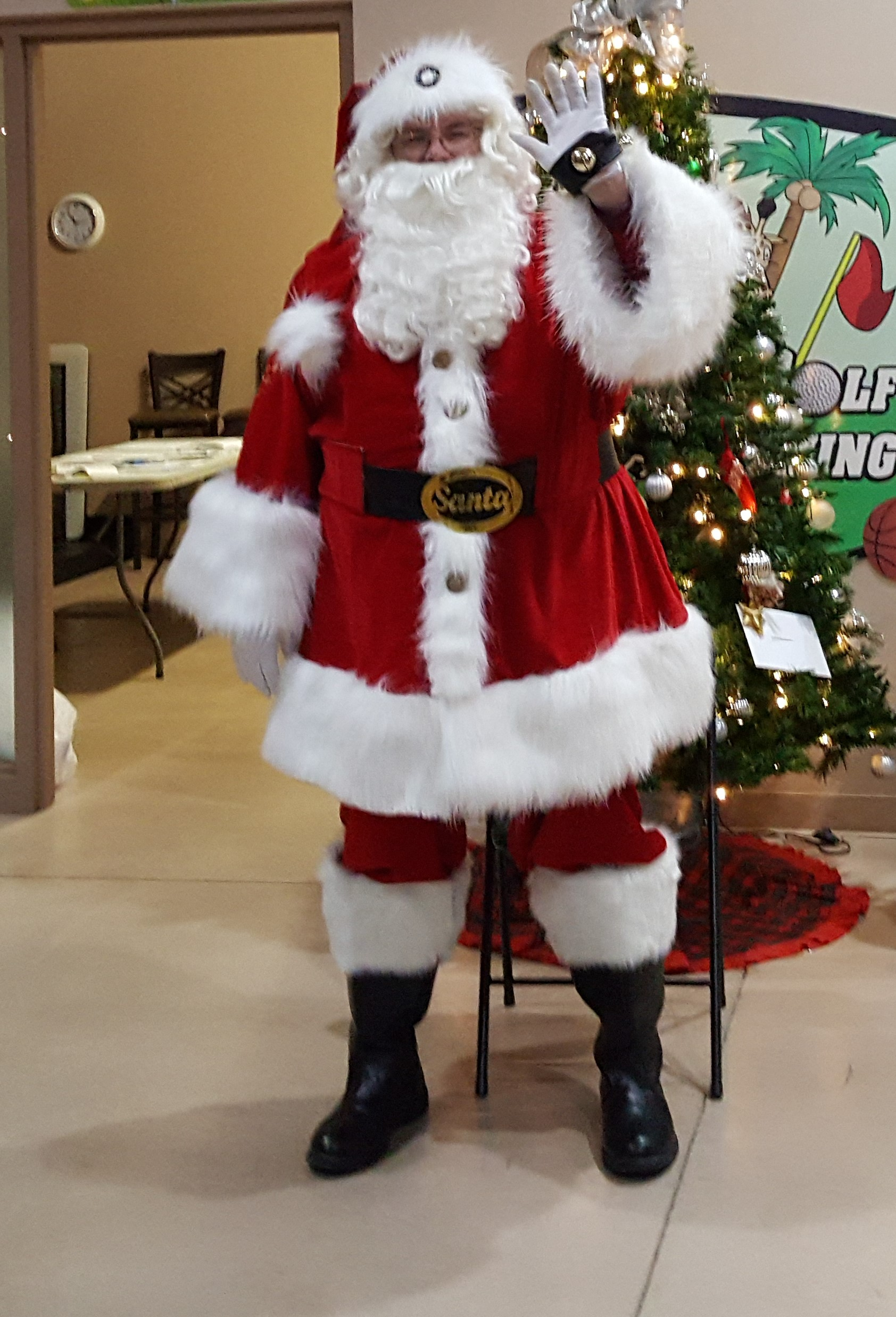 Fun things to do in windsor essex county ontario silver for Fun things to do for christmas party