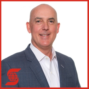 Brad Carr Home Financial Advisor SIlver Tee Sponsor