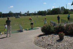 Junior Golf Silver Tee Aug 2017 (1)