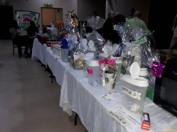 Fundraising Ideas Windsor Essex Ontario