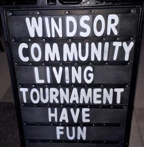Fundraising Ideas Windsor Essex Ontario