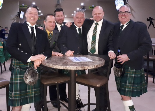 Wedding Photos at Silver Tee March 2018 (1)