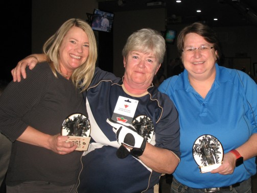Winter Indoor Golf Leagues Windsor Essex Silver Tee April 2018 (35)