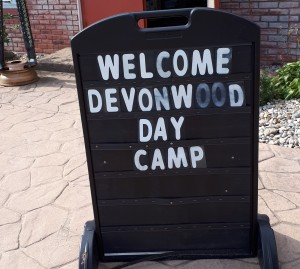 Devon Wood Day Camp August 2018 Silver Tee (1)
