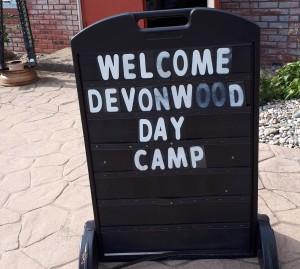 Devon Wood Day Camp August 2018 Silver Tee (1)