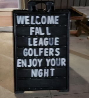 Indoor Golf Windsor Essex Fall Leagues 2018 (1)