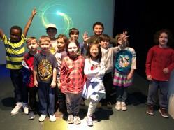 birthday parties Windsor On Silver Tee Kids Dec 2018 (1)