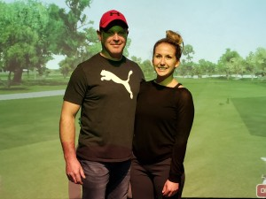 Date Night Couples Fun things to do Windsor Essex On Silver Tee (1)