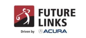 Future Links Skills Challenge