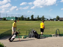 Special Olympics Corey Silver Tee Driving Range Windsor June 2019 (1)